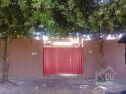 Casa à venda, 5 quartos, 6 vagas, Parque Eldorado - Primavera do Leste/MT