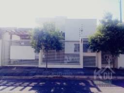 Casa à venda, 2 quartos, 1 vaga, Buritis II - Primavera do Leste/MT