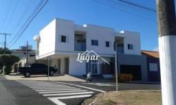 Apartamento com 1 dormitório para alugar por R$ 1.000,00/mês - Banzato - Marília/SP