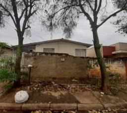 8002 | Casa à venda com 2 quartos em JARDIM PLANALTO, MARIALVA