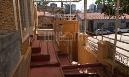 Casa para alugar com 3 dormitórios em São josé, Barbacena cod:3749