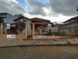 Terreno à venda em Oficinas, Ponta grossa cod:3595