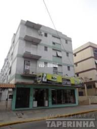 Apartamento para alugar com 2 dormitórios em Centro, Santa maria cod:6919