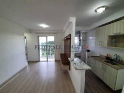 Venda de apartamento em Jacarepaguá