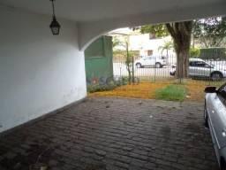 Sobrado para venda City Campo Grande!!!