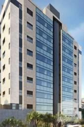 Apartamento à venda com 2 dormitórios em Prado, Belo horizonte cod:271467