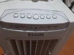 Climatizador de ar Engin