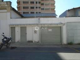 Casa para aluguel, 3 quartos, 2 vagas, CERQUEIRA LIMA - Itaúna/MG