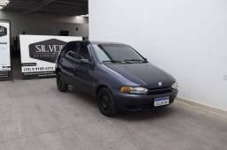 PALIO 1997/1997 1.0 MPI EDX 8V GASOLINA 4P MANUAL