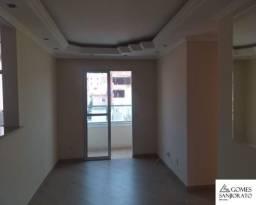 Apartamento a Venda no bairro Parque São Vicente em Mauá - SP. 1 banheiro, 1 dormitório, 1