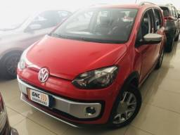 VOLKSWAGEN UP 1.0 MPI HIGH UP 12V FLEX 4P MANUAL.