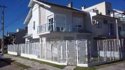 Casa à venda com 3 dormitórios em Aberta dos morros, Porto alegre cod:MI16609