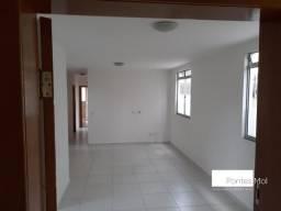 Apartamento à venda com 4 dormitórios em Sagrada família, Belo horizonte cod:PON2022