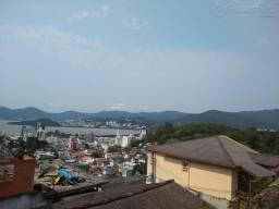 Casa à venda com 5 dormitórios em Agronômica, Florianópolis cod:14479