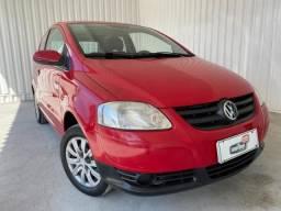 Volkswagen Fox 1.0 Flex Licenciado 2020