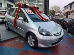 HONDA Fit Honda Fit Lx 1.4