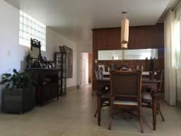 Casa em condominio à venda, 4 quartos, 2 vagas, Mosqueiro - Aracaju/SE