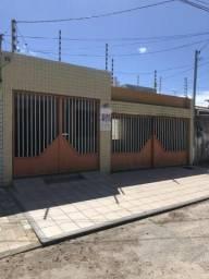Casa no Sol Nascente +