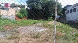 Lote para aluguel, Centro - Sete Lagoas/MG