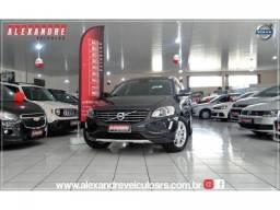 Volvo XC60 2.0 TS DYNA