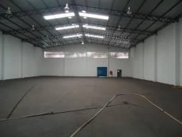 Galpão/depósito/armazém para alugar em Vila virginia, Ribeirao preto cod:L74939