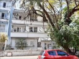 Apartamento para alugar com 2 dormitórios em Rio branco, Porto alegre cod:L00288
