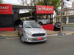 FORD KA 2016/2016 1.5 SIGMA FLEX SE PLUS MANUAL