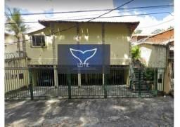 Casa Geminada para Venda em São João Batista (Venda Nova) Belo Horizonte-MG