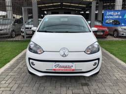 VOLKSWAGEN UP MOVE SCV