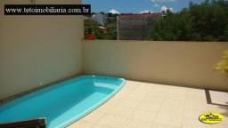Casa Residencial à venda, Doutor Laerte Laender - Teófilo Otoni/MG
