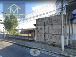 Chácara à venda em Cobilândia, Vila velha cod:17007