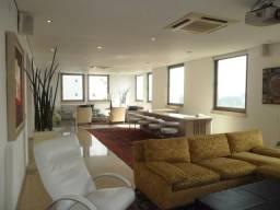 Cobertura Duplex á venda, Planalto Paulista, 491m², 7 dormitórios, 4 suítes, 4 vagas!