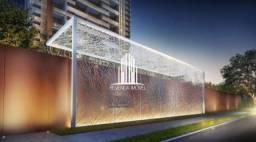 Apartamento em Moema 4 Suítes + Home Theater 5 vagas, a venda 343 m² por R$ 11.788.317,00