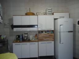Casa à venda com 3 dormitórios em Cambuci, São paulo cod:8254