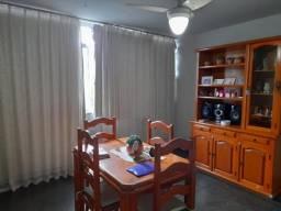 Apartamento 3 dorms no Pilares em Rio de Janeiro - RJ
