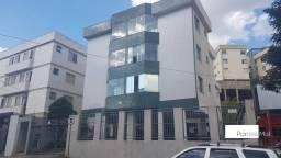 Apartamento à venda com 2 dormitórios em Estoril, Belo horizonte cod:PON2023