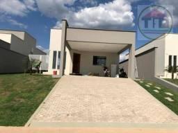 Casa à venda, 128 m² por R$ 395.000,00 - Nova Marabá - Marabá/PA