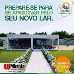Terreno à venda, 250 m² por R$ 72.500,00 - Residencial Riviera - Marabá/PA