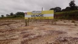 Área à venda, 35000 m² por R$ 3.500.000,00 - Vale do Aeroporto - Marabá/PA