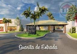 Casa à venda, 54 m² por R$ 180.000,00 - Liberdade - Marabá/PA