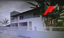 Casa de 5 dormitorios no sul da ilha