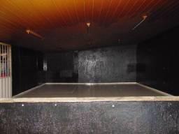 Loja comercial para alugar em Bom pastor, Divinopolis cod:26204