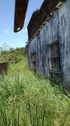 Casa em Suape 70 Mil reais
