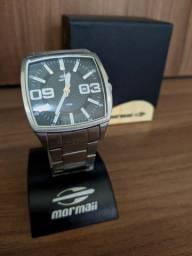 Relógio Mormaii 2115su - para consertar
