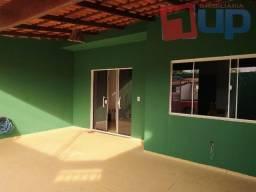 Casa a venda em Paracuru