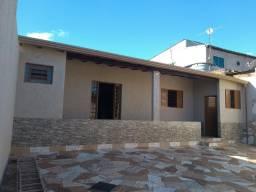 Samuel Pereira oferece: Casa Sobradinho no Vale dos Pinheiros de 2 quartos lote de 300 m²