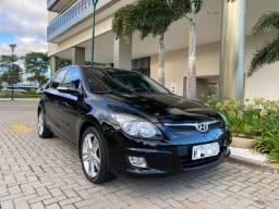 Hyundai I30 GLS | Aut. | 2012