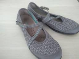 Sapato feminino n°42