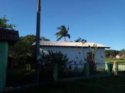 Alugo casa grandee em Belém novo, av do lami.