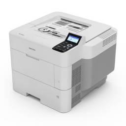 Impressora Ricoh SP 5300dn (seminova)
